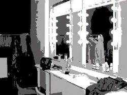UP THE BEANSTALK AGAIN A drama by Alan Marshall